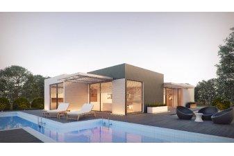 D'ici le 31 décembre 2020, il est encore permis d'acheter ou de faire construire une maison neuve en loi Pinel.