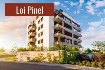 Investir en Pinel+ : les premiers détails