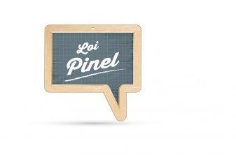Comment profiter de la défiscalisation Pinel ?