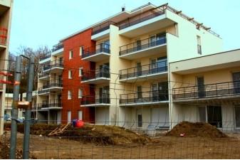 Loi pinel et budget de l 39 etat en 2015 for Cout construction neuf