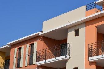 Les investisseurs pros plébiscitent l'immobilier résidentiel