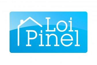 Loi Pinel : pourra-t-on encore louer à sa famille ?