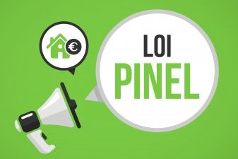 Loi Pinel en Bretagne : un zonage de projet pour continuer d'investir
