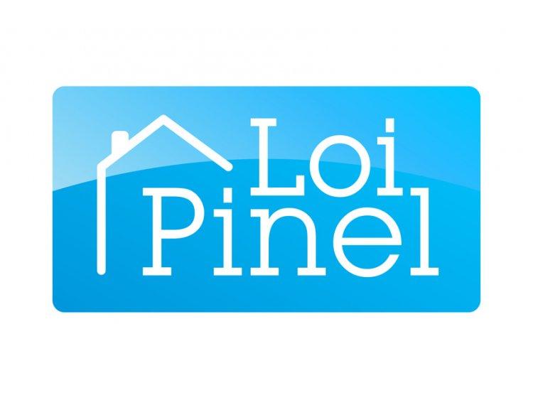 Loi pinel 2018 ce qui change pour investir dans l for Appartement neuf bordeaux loi pinel